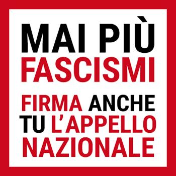 raccolta firme mai-piu-fascismi-sito