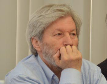 """Borse di studio intitolate a Beppe Boni sul tema """"Pensare in grande: progetti per il Mio Futuro, progetti per il futuro del Pianeta"""""""