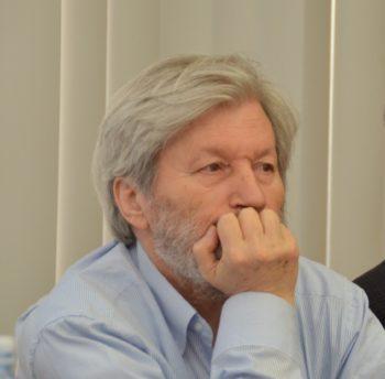 Addio a Beppe Boni, storico formatore della Cisl Torino-Canavese