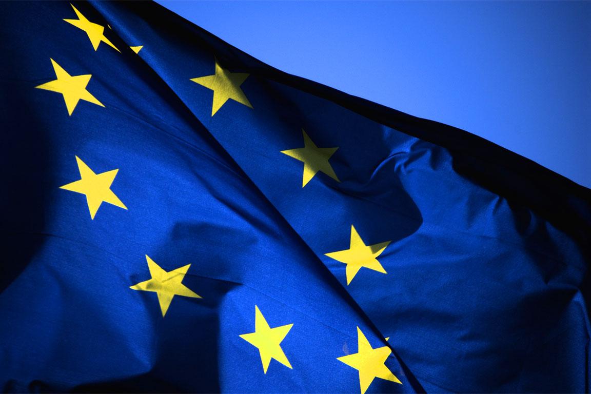 Nocentini su Europa-Bandiera-Europea