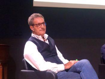 """""""La fusione con Psa è un'opportunità ma serve uno scatto delle istituzioni"""": intervista di Lo Bianco a Torino Cronaca Qui"""