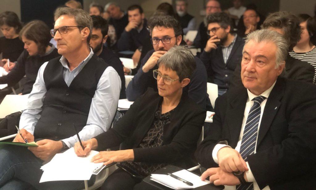 organinismi-direttivi-Cgil-Cisl-Uil-Torino-con-Lo-Bianco-Valfrè-Cortese