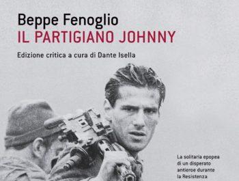 """Cisl Fp e Cisl Zona Torino Ovest regalano libro """"Il Partigiano Johnny"""" alla vice sindaca di Rivoli Adduce"""