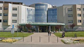 """Covid-19, i sindacati lanciano l'allarme sull'ospedale di Settimo Torinese: """"Situazione sempre più grave"""""""