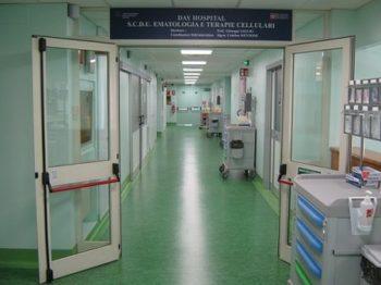 Imprese e sindacati edili donano 100mila euro a sostegno degli ospedali della Città Metropolitana di Torino