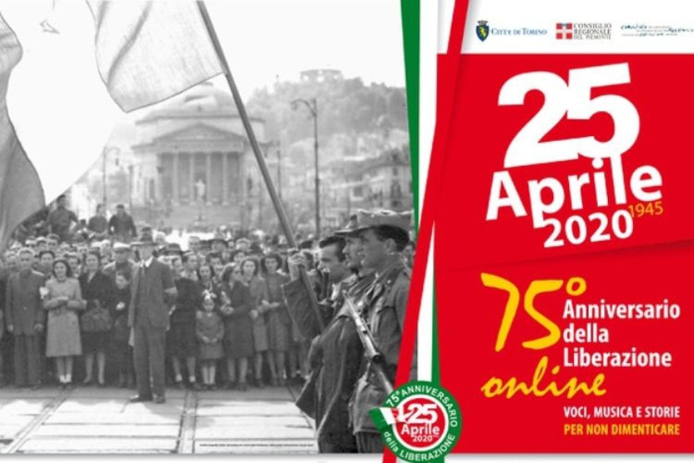 banner-25-aprile-75