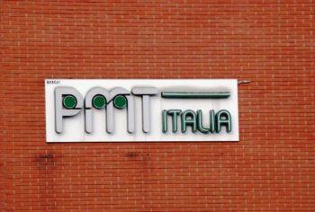 La Pmt di Pinerolo acquisita dal Gruppo A.Celli