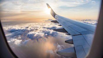 GE Avio, aeronautica civile in crisi per il Covid