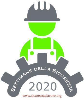 Al via le Settimane della Sicurezza 2020 promosse da Sicurezza e Lavoro