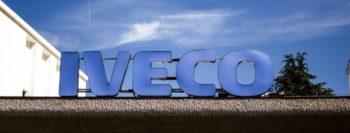 Iveco, l'altolà dei sindacati metalmeccanici all'acquisizione del marchio da parte dei cinesi di Faw