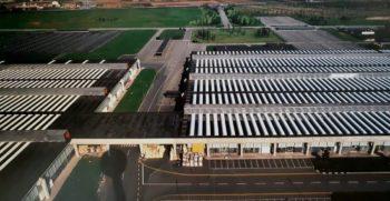 """Gigafactory a Scarmagno, Lo Bianco (Cisl): """"Una buona notizia per tutto il territorio"""""""