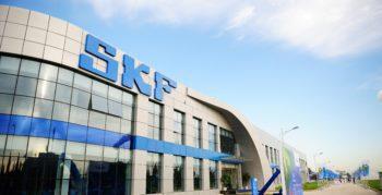 """Skf, maxi investimento di 40 milioni di euro ad Airasca. Provenzano (Fim): """"Azienda scommette su Italia e Torino"""""""
