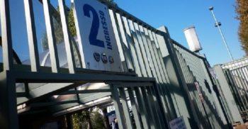 Stellantis, domani volantinaggio dei sindacati a Mirafiori contro tagli ai servizi