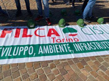 Rinnovato il Contratto Integrativo dell'Industria Edile della Provincia di Torino