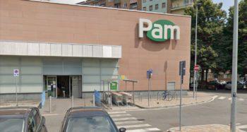 Sciopero nei supermercati Pam sabato 9 ottobre