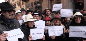 Borsalino: priorità ai lavoratori. Alessandria si mobilita per salvare un marchio che ha fatto la Storia, e non solo di una città…