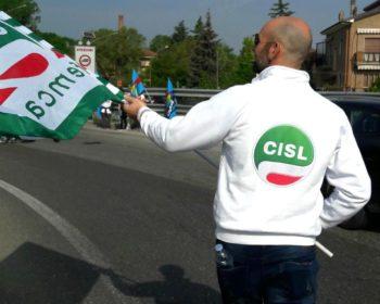 Gomma-plastica, il 15 gennaio è sciopero generale. I 9 l'attivo dei delegati ad Alessandria
