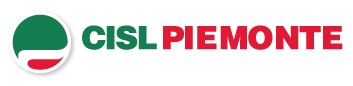 Junior Cally Archivi - Cisl Piemonte