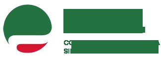 CISL Confederazione Italiana Sindadacati Lavoratori