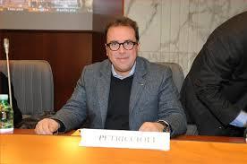 """Petriccioli (Cisl): """"Sulle pensioni apprezzabile l'impegno di Renzi ma occorre trovare soluzioni nel confronto con il sindacato"""""""