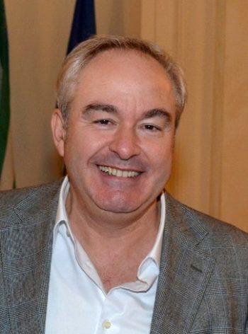 Il segretario Cisl Ferraris al Gr Rai Piemonte su andamento economia regionale
