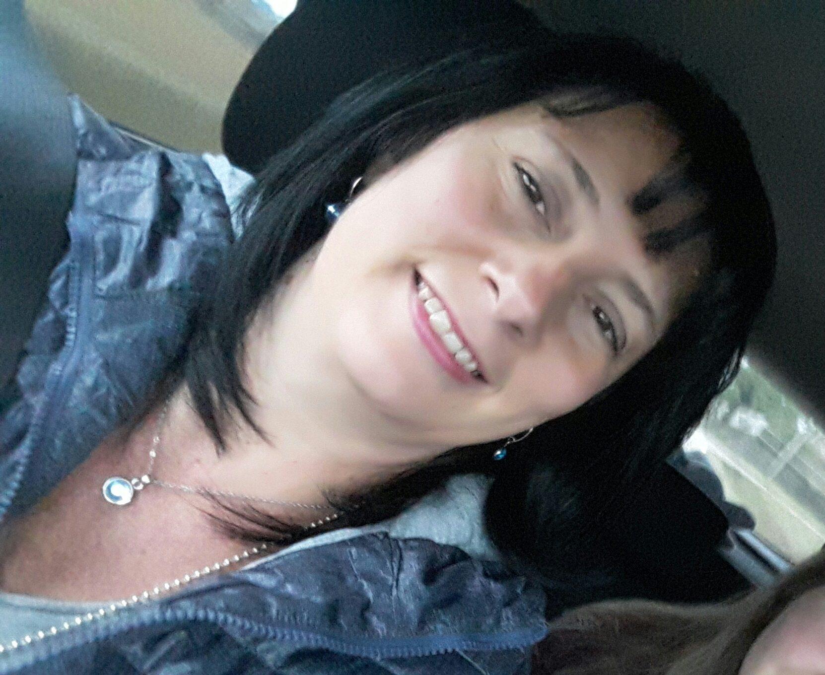 Barbara Lavezzo