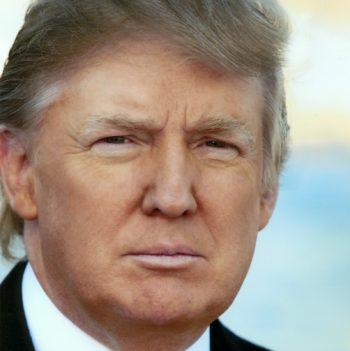 """Trump, Furlan: """"Le sue scelte avranno ripercussioni anche sulla nostra economia"""""""