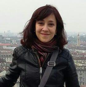 Stefania Tucci