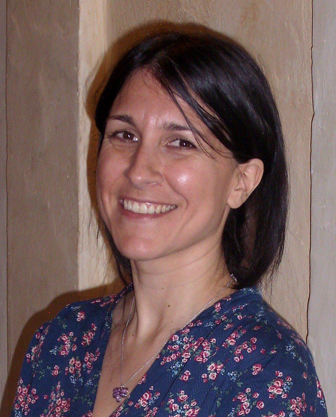 Paola Toriggia