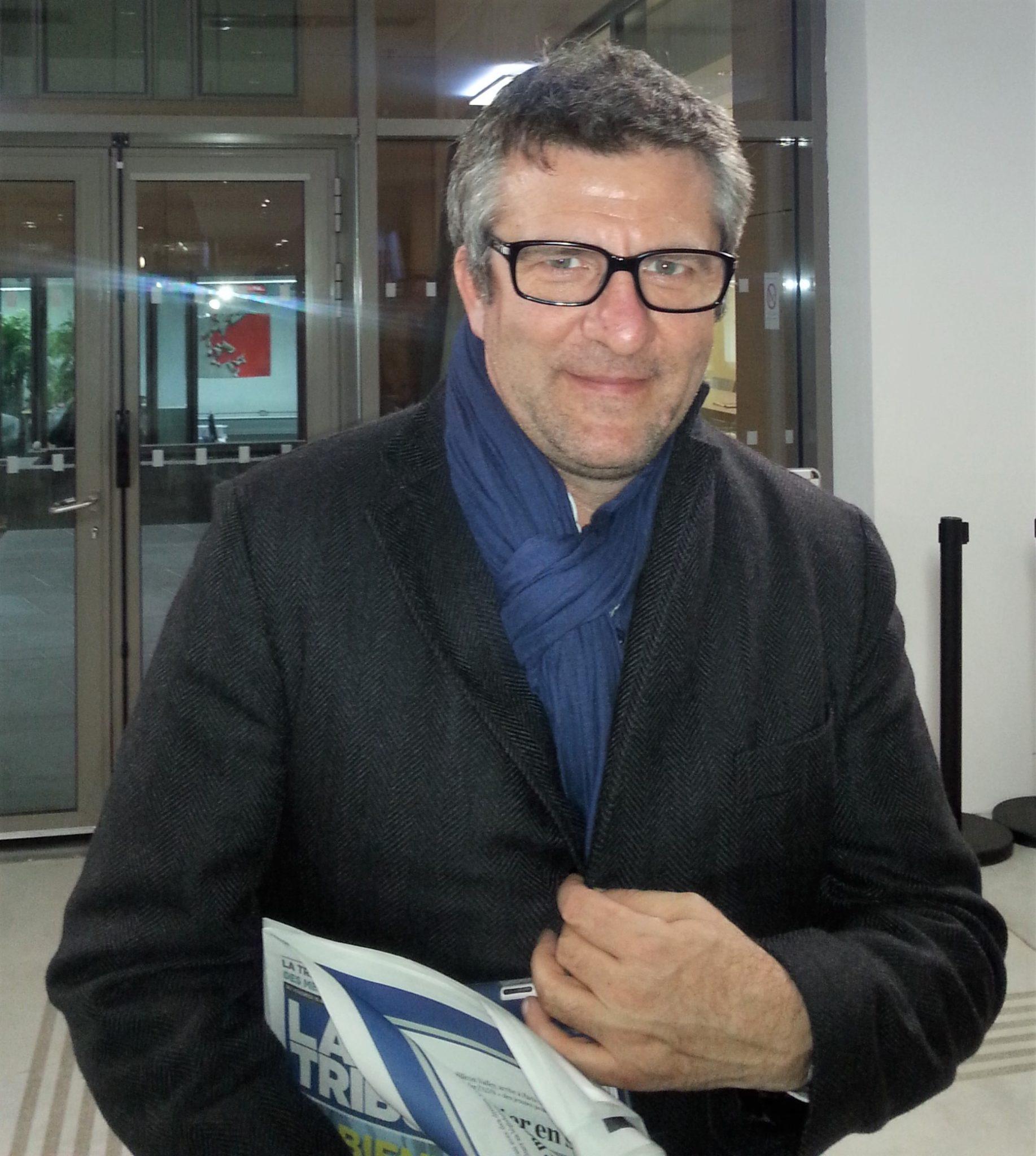 Rocco Zagaria
