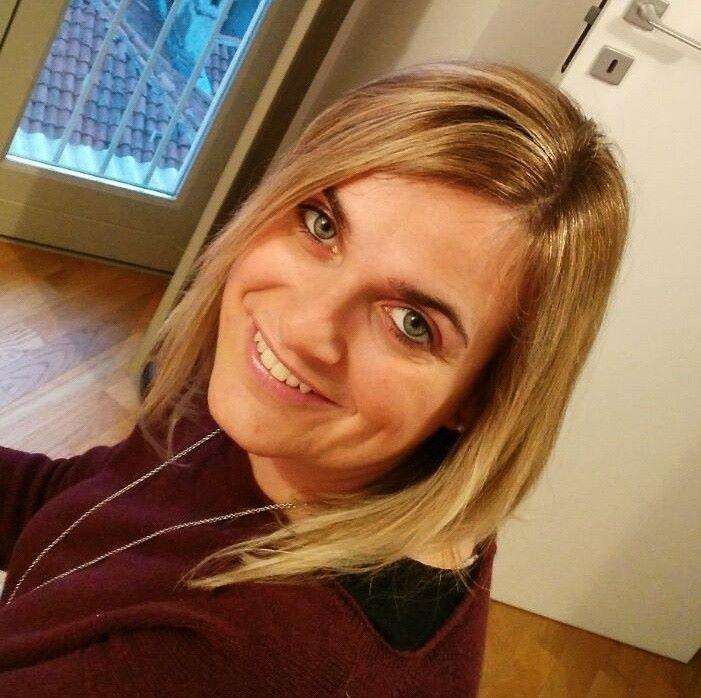 Stefania Uberti