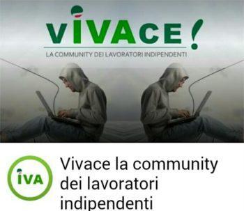 vivace_logo