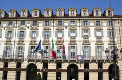 Emergenza Covid, Cgil Cisl Uil e Confindustria Piemonte insieme su sicurezza nei luoghi di lavoro e utilizzo efficace delle risorse regionali