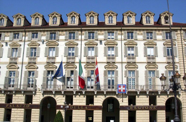 palazzo-della-regione-piemonte
