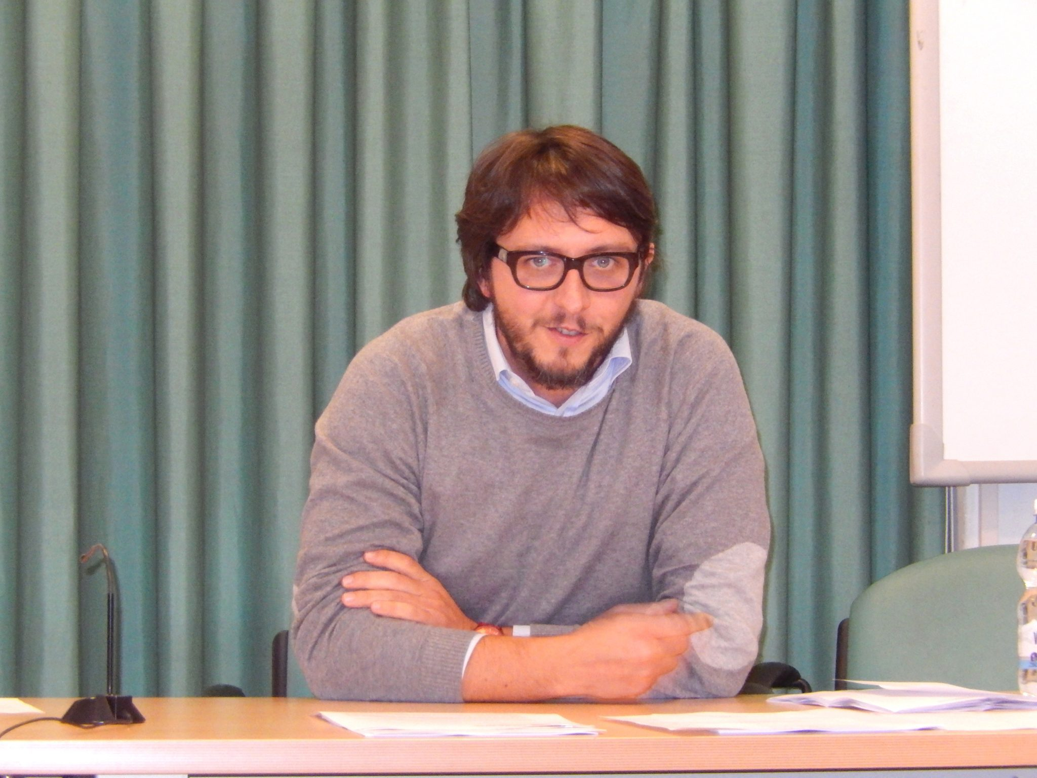 Alessandro Lotti
