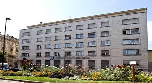 Banca del Piemonte: accordo su solidarietà, polizza sanitaria e lavoro agile