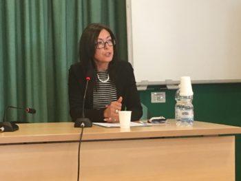 L'equilibrio famiglia-lavoro tra azienda e territorio: la due giorni formativa della Cisl Piemonte
