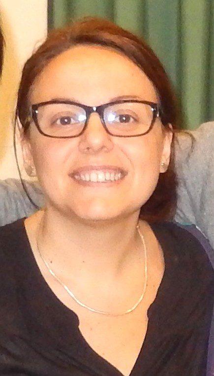 Carmela Gaito