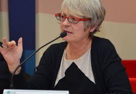 """Referendum, Furlan: """"Abbiamo bisogno di un modello istituzionale che renda il paese più moderno ed efficiente"""""""