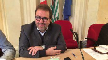 Maurizio Petriccioli nominato commissario della Cisl Funzione Pubblica