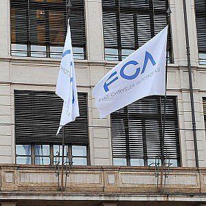 Nuovo accordo su welfare aziendale in Fca e Cnh Industrial.