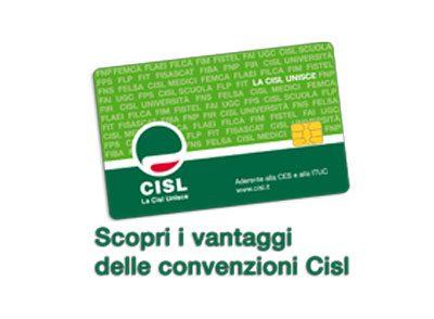 convenzioni-cisl-banner