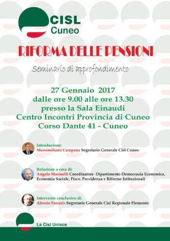 locandina Cuneo 27 gennaio 2017 0001 (6)