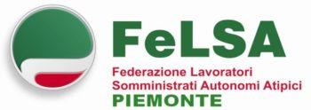 Felsa Cisl Piemonte