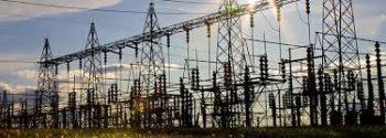 Firmato il contratto per i lavoratori del settore elettrico: l'aumento è di 105 euro