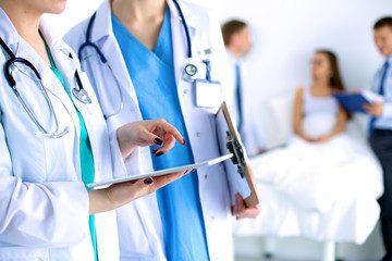 sanità in piemonte generica