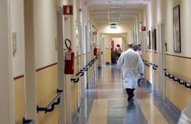 Sindacati contro il dumping contrattuale nella sanità privata e terzo settore