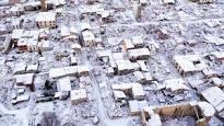 Terremoto, Furlan (Cisl): Urgente prorogare la Cig in deroga per i lavoratori delle aree terremotate