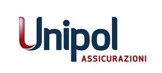 unipol-banner
