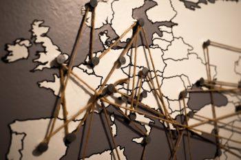Il manifesto Cisl per l'Europa…prima che sia troppo tardi